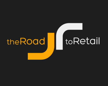 The ROAD to RETAIL – website & online courses