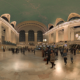 """Facebook's first example of what their Surround 360 camera can produce – """"Here and Now"""""""